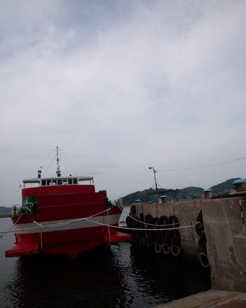 nishiura4578-0.jpg