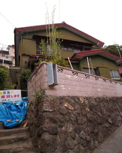 nishiura4583.jpg