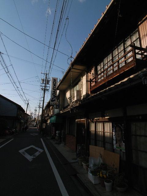 noritakeshinmachi2476.jpg