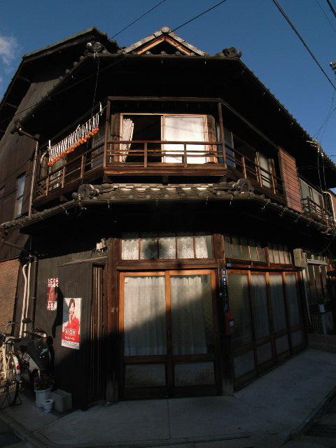 noritakeshinmachi2477.jpg