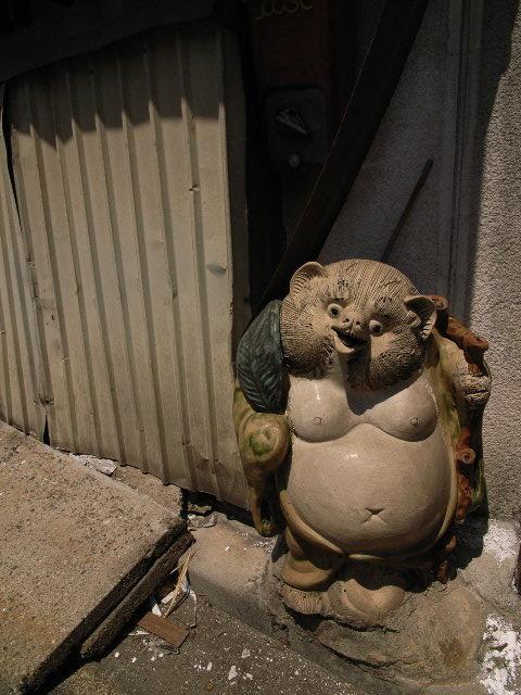 ohashidori1363.jpg