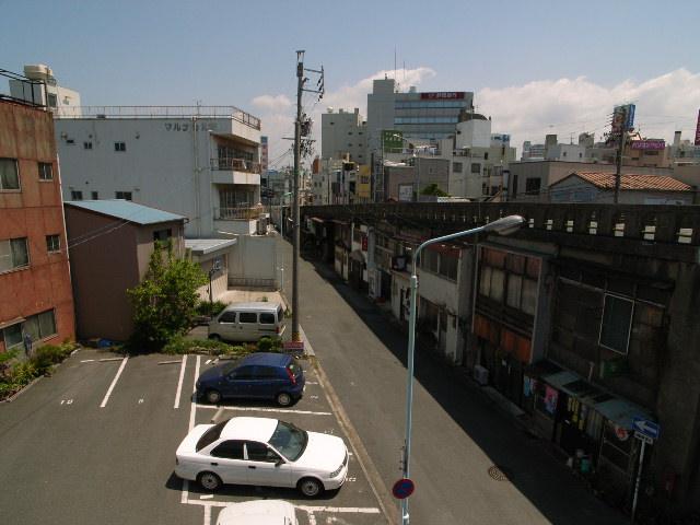 ohashidori1365.jpg