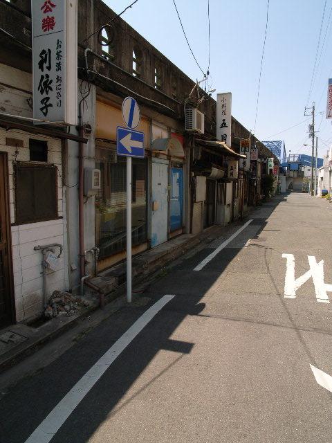 ohashitori1356.jpg
