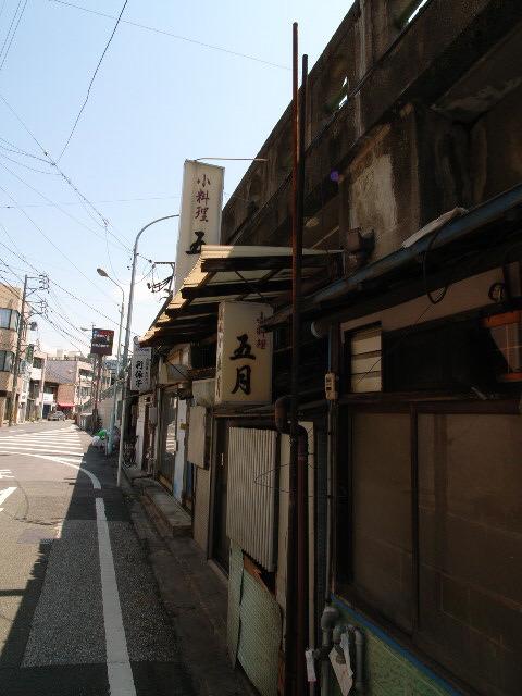 ohashitori1357.jpg