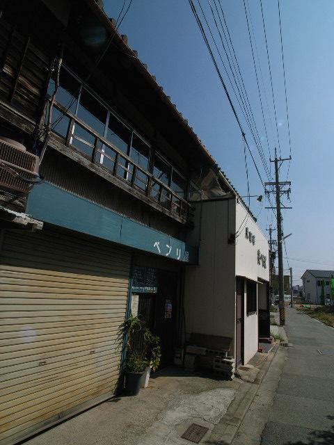 okazaki2387.jpg
