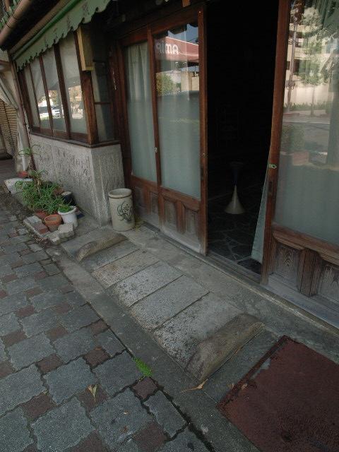 okazaki2392.jpg