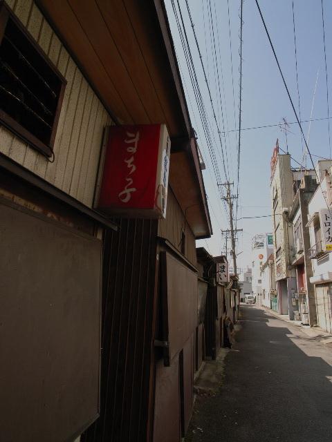 okazaki2397.jpg