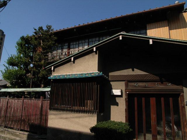 okazaki2399.jpg