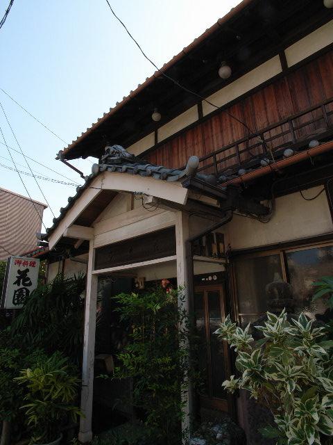 okazaki2401.jpg
