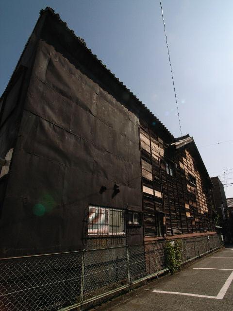 okazaki2402.jpg