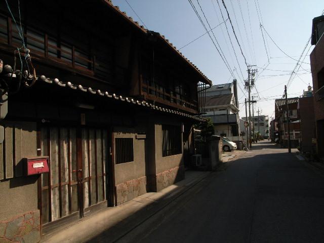 okazaki2404.jpg