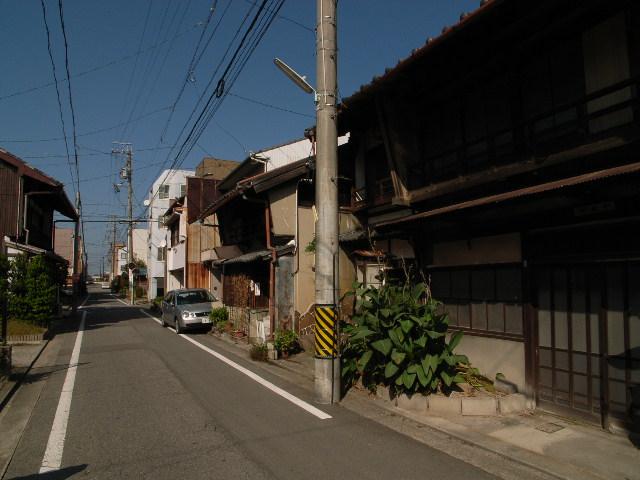 okazaki2405.jpg