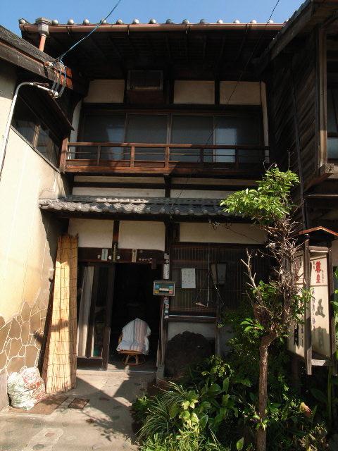okazaki2406.jpg