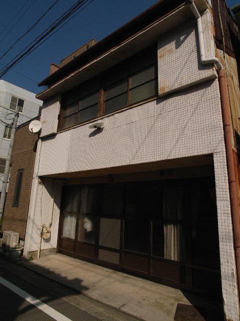 okazaki2408.jpg