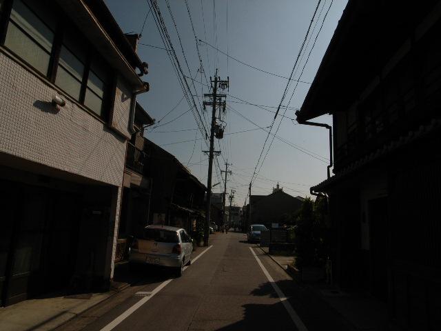 okazaki2410.jpg