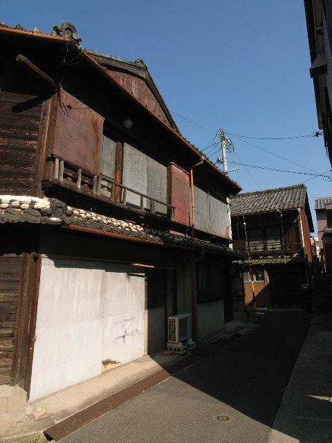 okazaki2411.jpg