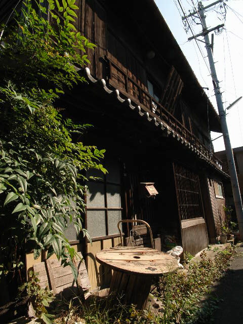 okazaki2412.jpg