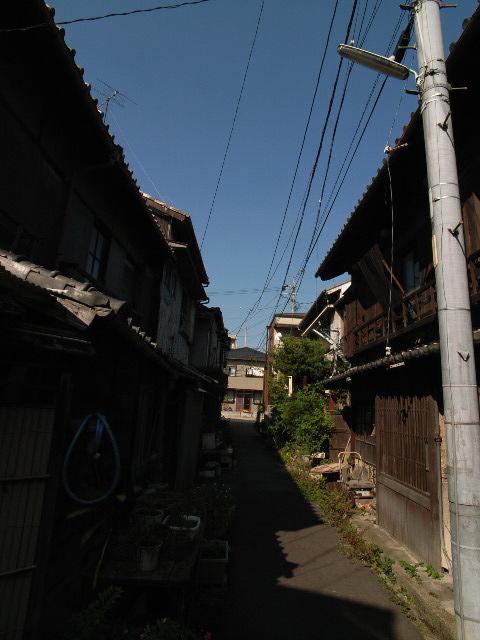 okazaki2413.jpg