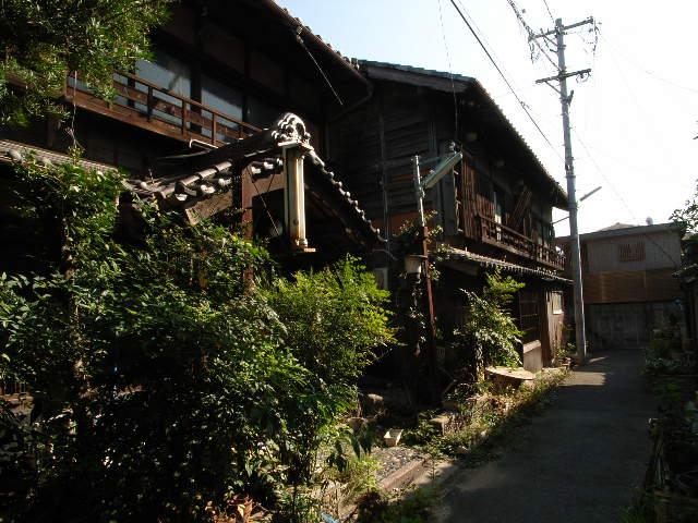 okazaki2416.jpg