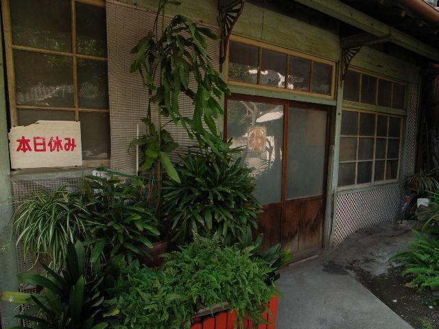 okazaki2869.jpg