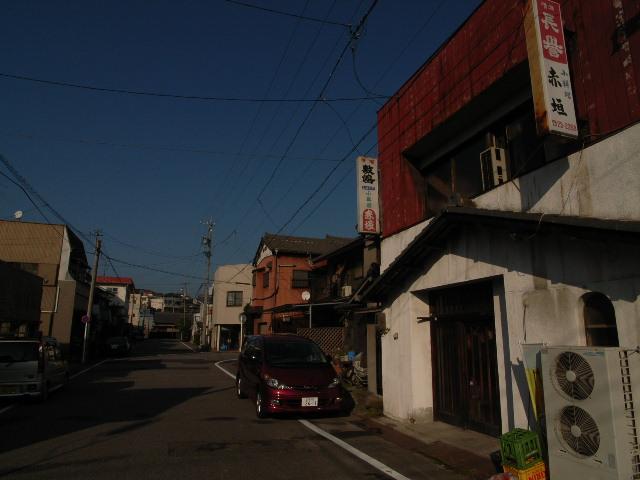 okazaki2877.jpg