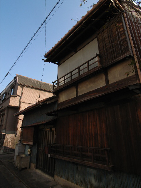 okazaki2878.jpg