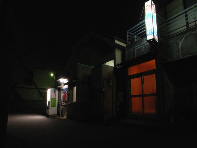 okutyou3371-1.jpg