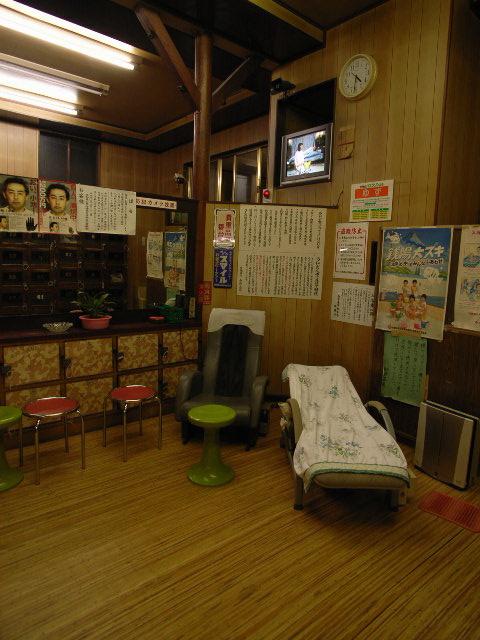 ontake-onsen2249-1.jpg