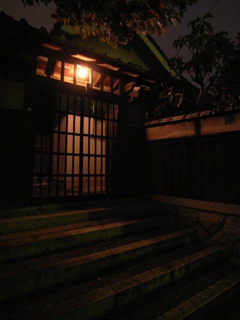 ontake-onsen2253.jpg