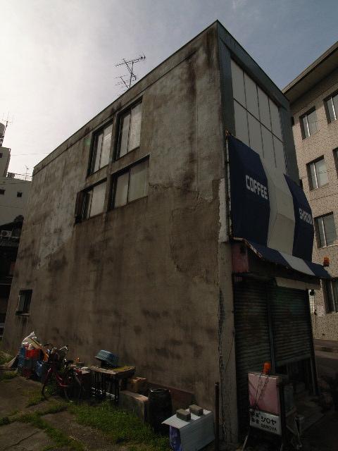 oshikiri2459.jpg