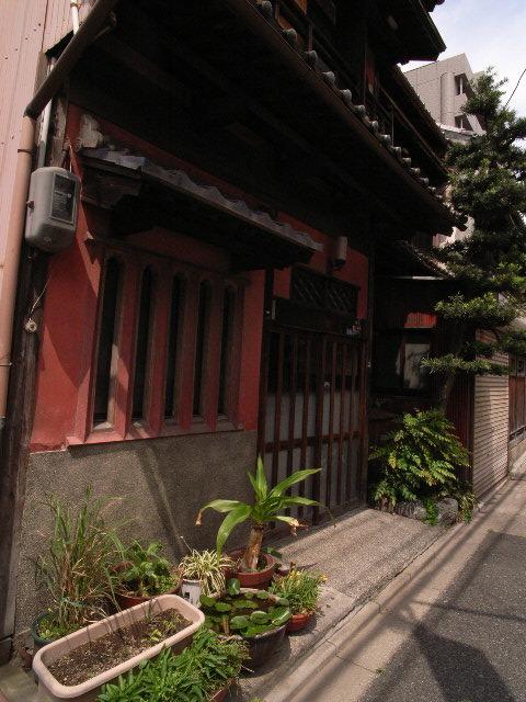 otoubashi1459-1.jpg