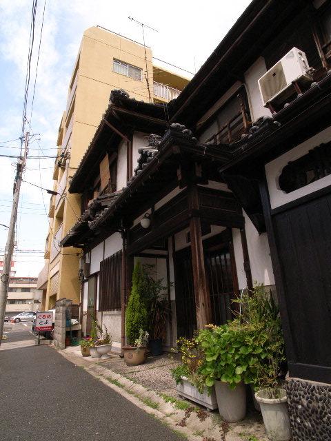 otoubashi1461.jpg