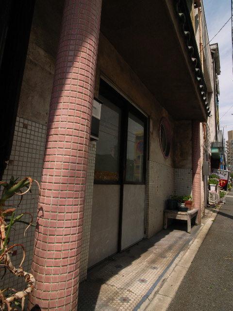 otoubashi1463.jpg