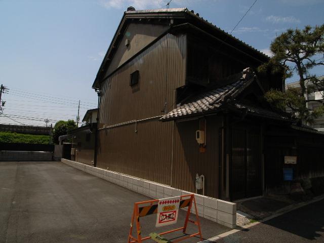 otoubashi1465.jpg