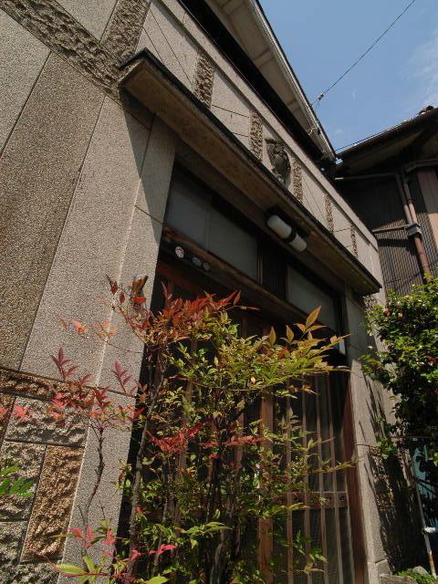 otoubashi1469.jpg