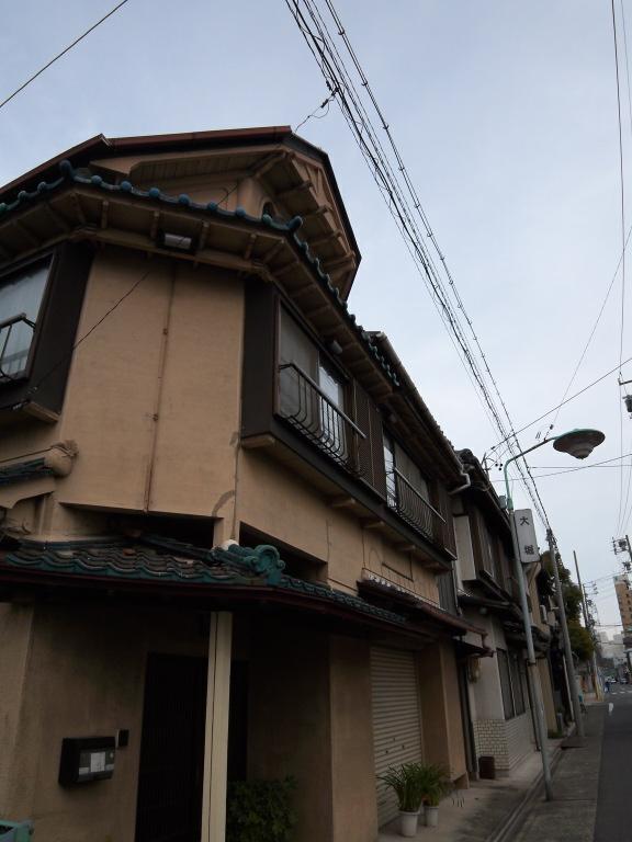 otoubashi2769.jpg