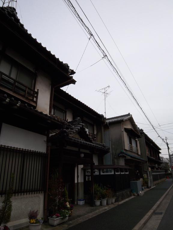 otoubashi2771.jpg