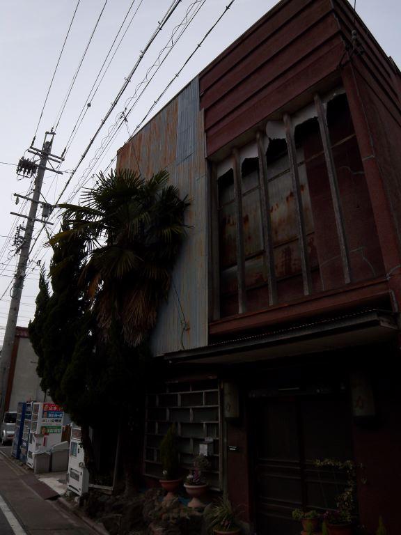 otoubashi2772.jpg