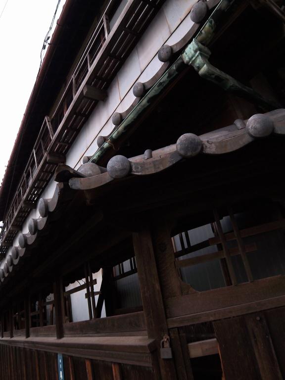 otoubashi2774.jpg