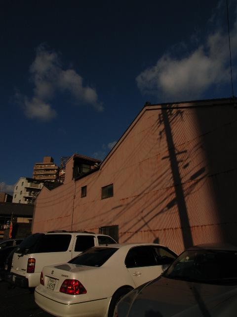 otoubashi4039.jpg