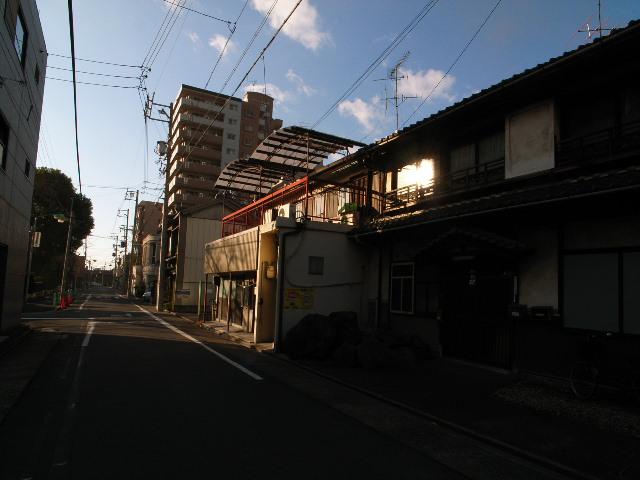 otoubashi4040.jpg