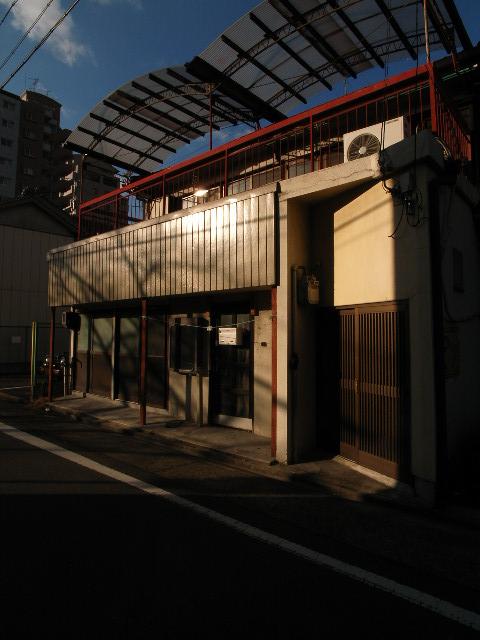 otoubashi4041.jpg