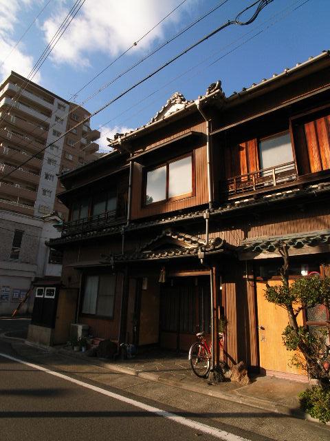 otoubashi4042.jpg