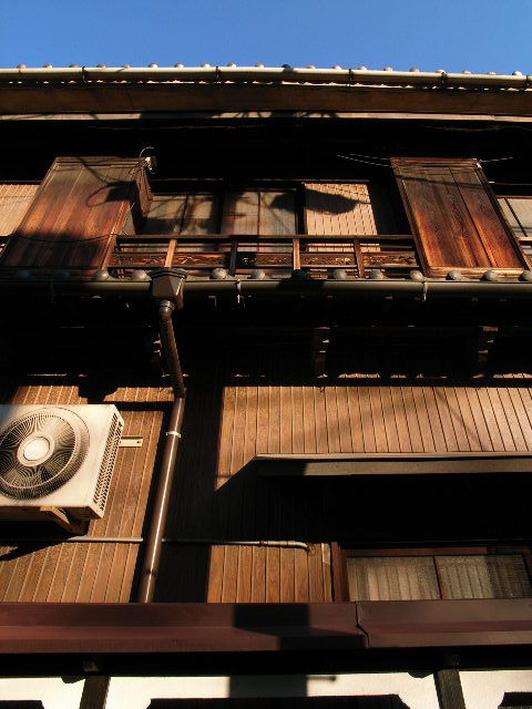 otoubashi4043.jpg