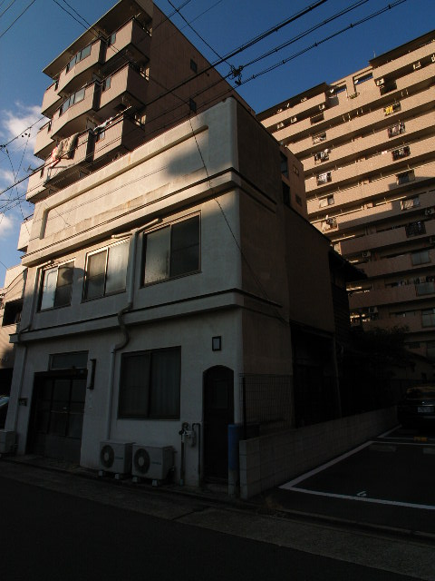 otoubashi4045.jpg