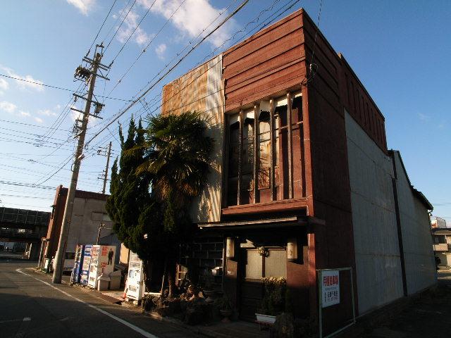 otoubashi4046.jpg
