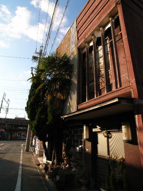 otoubashi4047.jpg