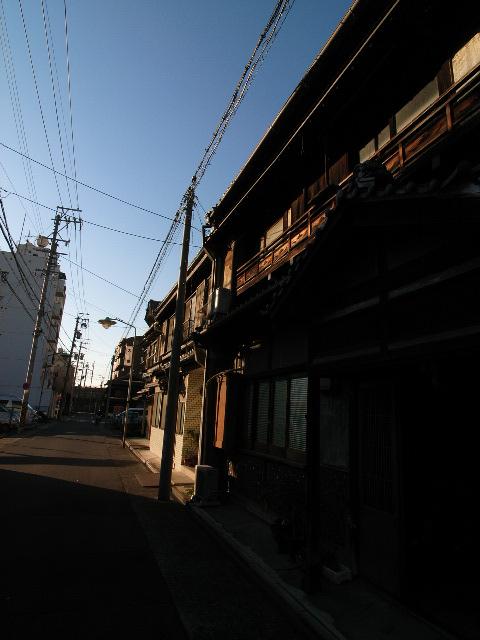 otoubashi4048.jpg