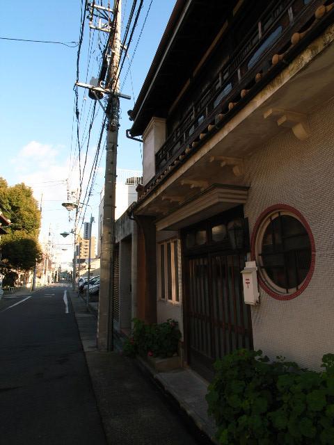 otoubashi4050.jpg