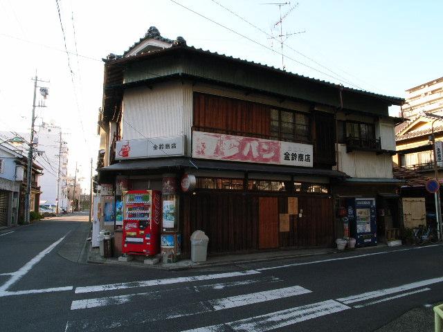 otoubashi4052.jpg